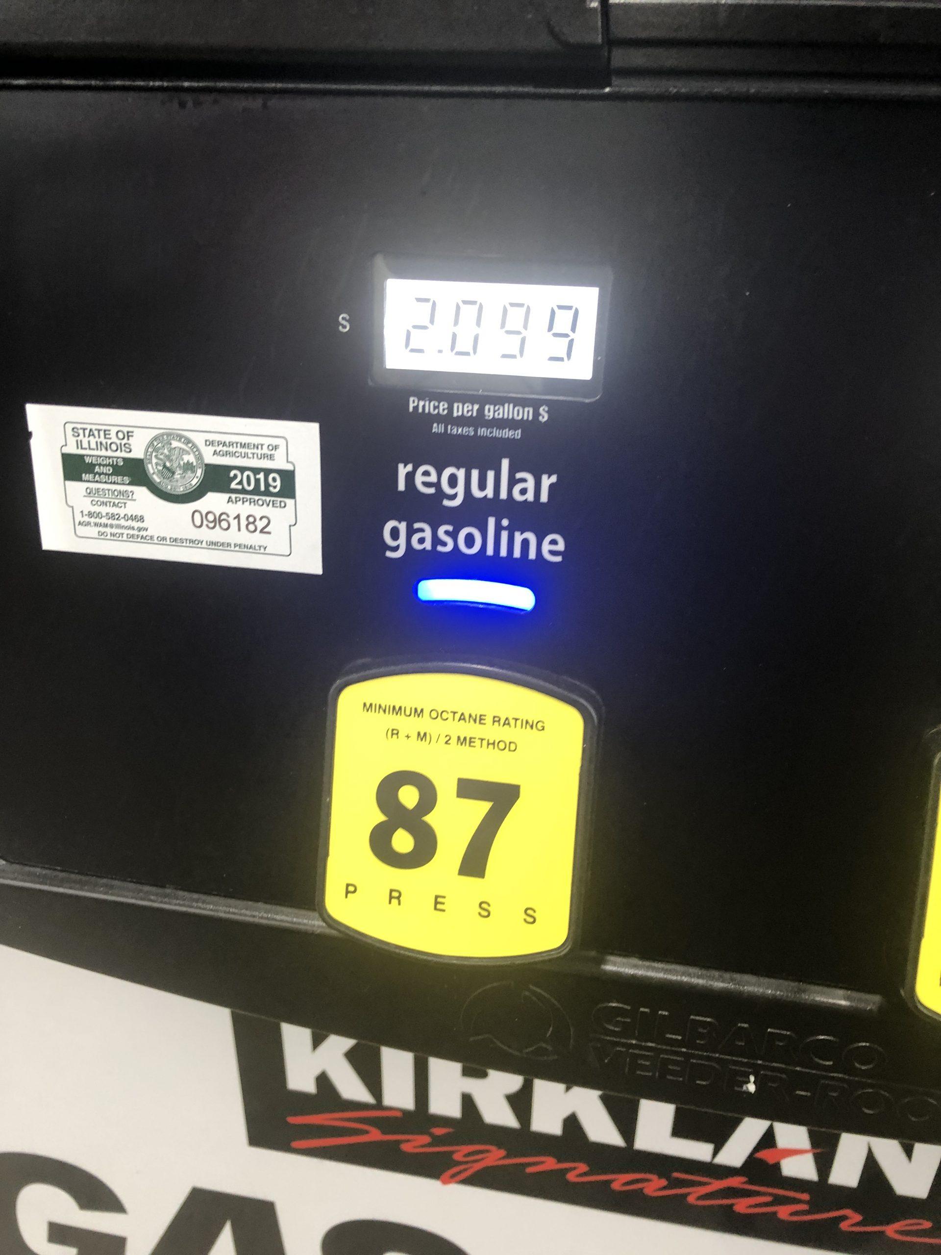 Gas prices-1.jpg