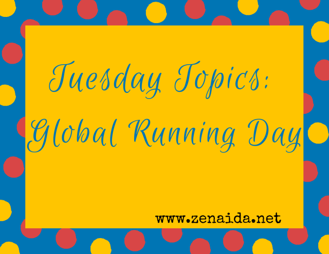 Tuesday Topics-46