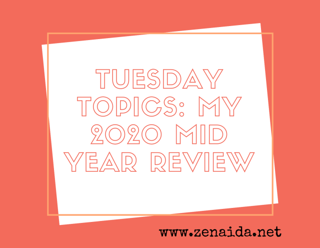 Tuesday Topics-51