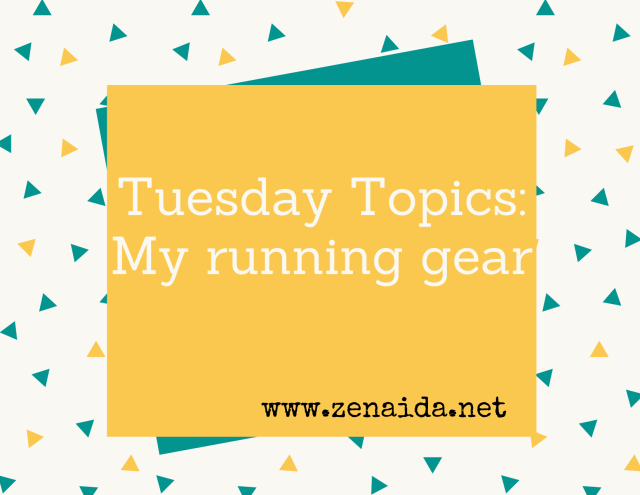 Tuesday Topics-53