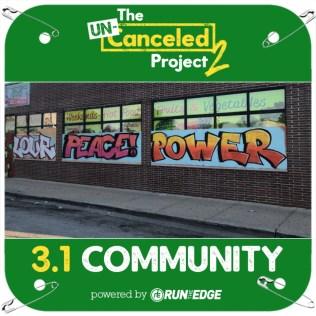 Uncanceled Project-12
