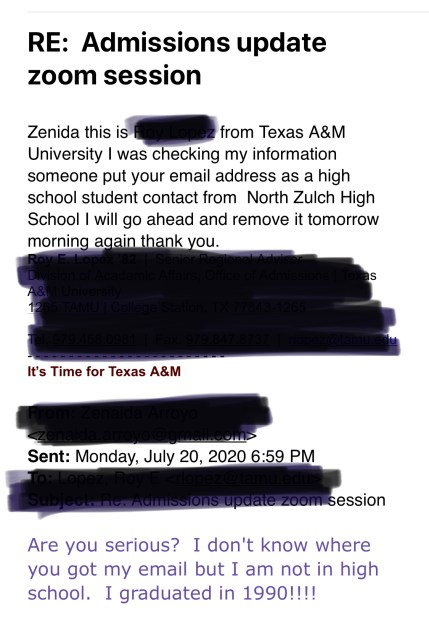 Freshman session email-3.jpg