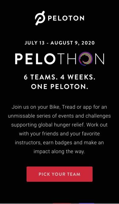 Pelothon 2020-1