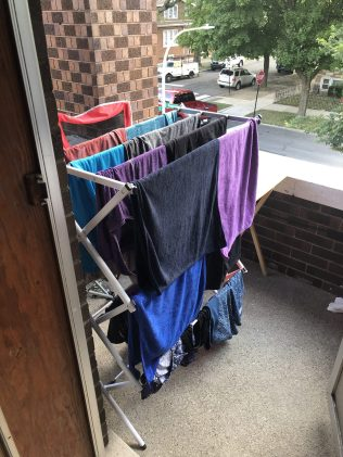 Laundry-4