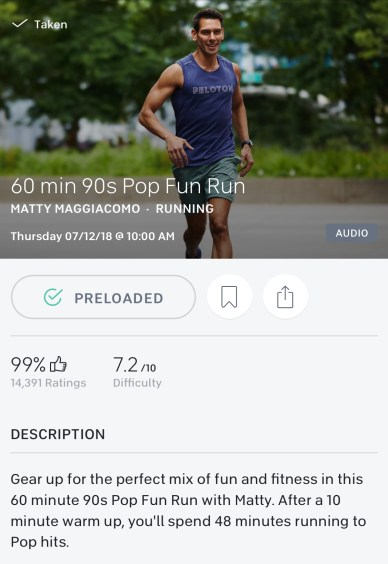Peloton Running-2