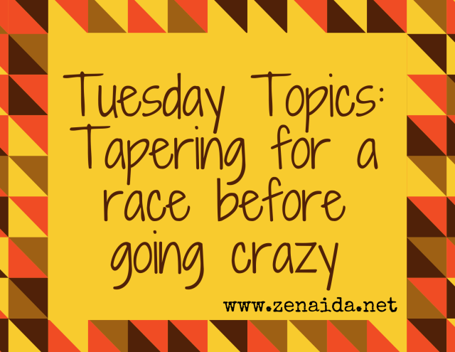 Tuesday Topics-55.jpg