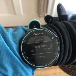 Workout-263