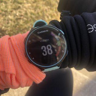 Workout-265