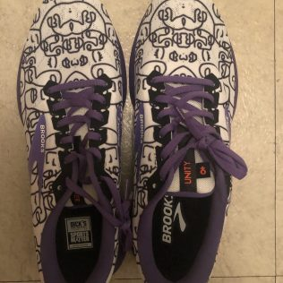 Brooks Shoes-29