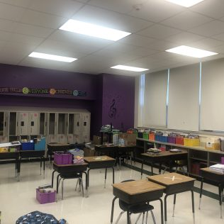 Classroom-15