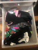 Closet organization-5