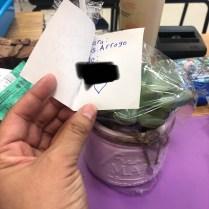 Teacher Appreciation Week-4