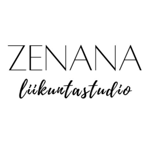 Zenana | Jooga | Treeni | Spinning | Zumba