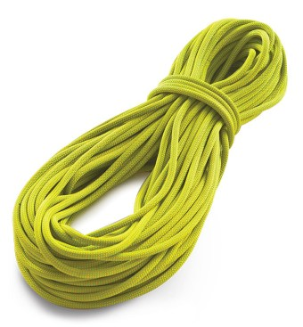Tendon 8.5mm Half Rope