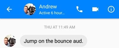 dad_audcrash