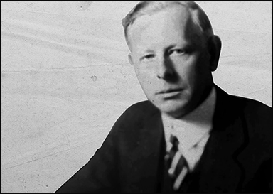 21 Lessons From Jesse Livermore: Trader Case Study | Zen & The Art of  Trading