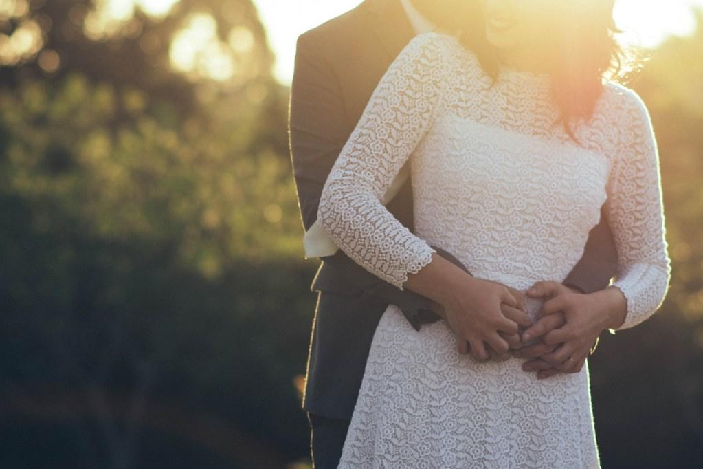 manje svađe, ljubav, komunikacija u braku