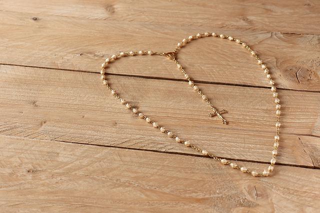 svakodnevne molitve