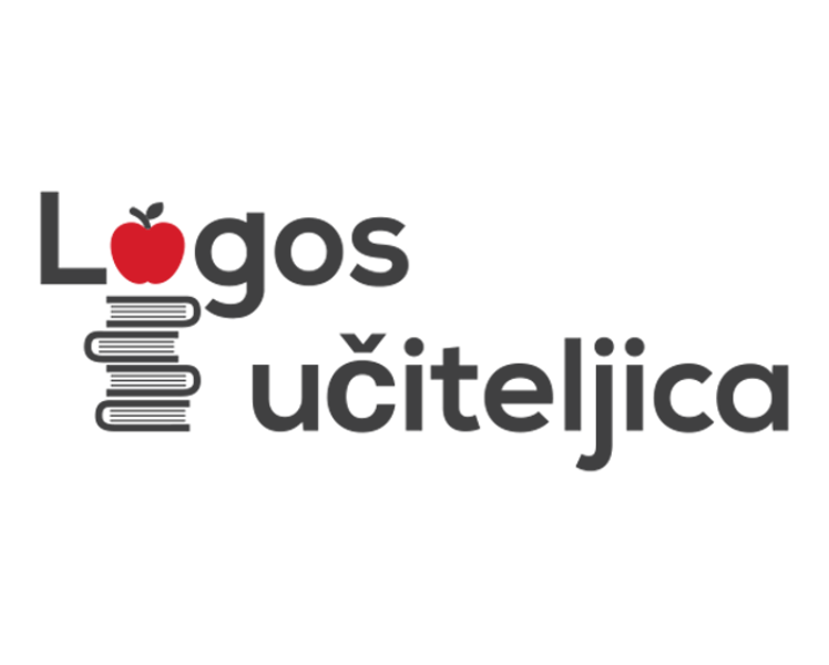 Logos učiteljica