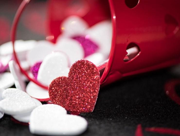 Ljubav je univerzalan jezik svakog pojedinca