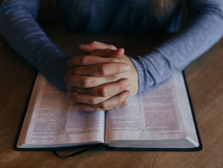 lectio divina za djecu