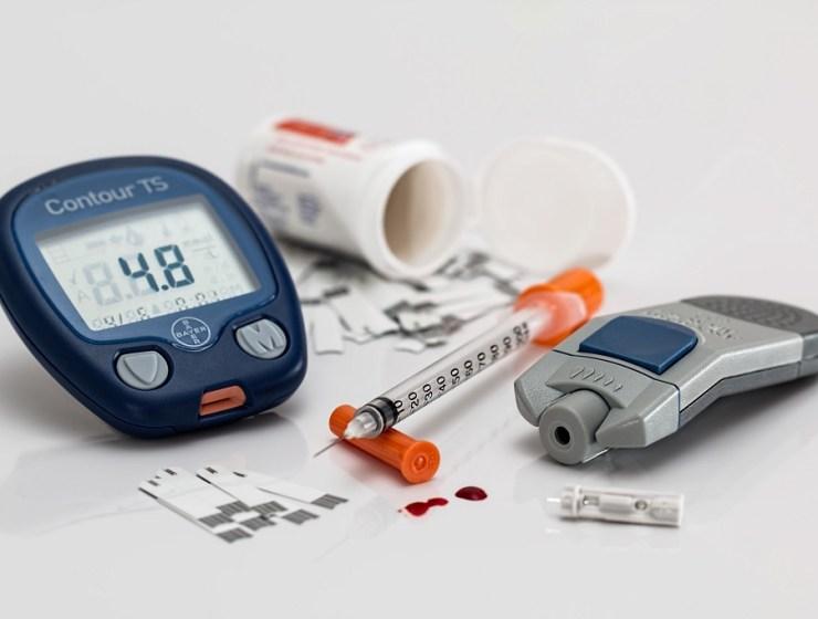 šećerna bolest, zdravlje, svjedočanstvo