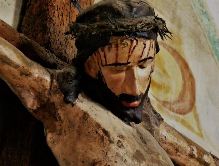 krv Kristova