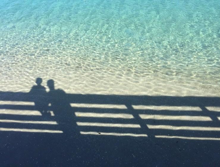 Kako poštovati roditelje i oprostiti emocionalno zlostavljanje