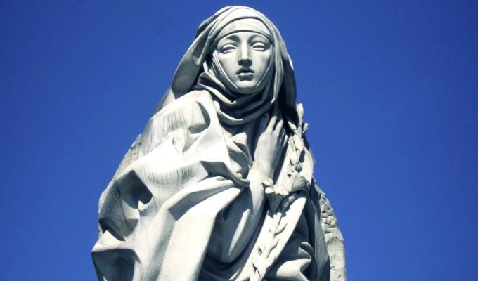 jedna svetica