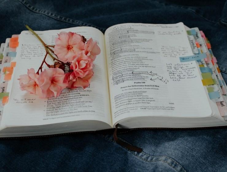 Što kaže Biblija o istinskoj ljepoti tijela