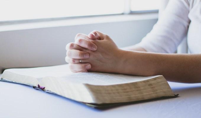 molitve