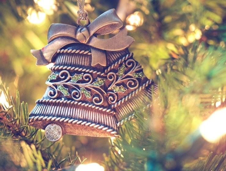 Što za nas katolike simboliziraju pojedini božićni ukrasi