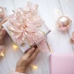 ideje za božićne poklone
