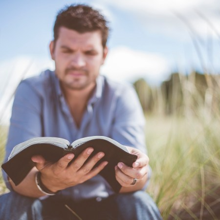 molitve za očeve
