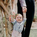 predavanja o obitelji i braku