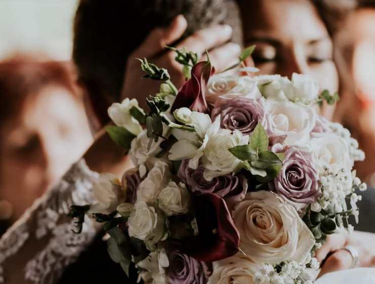 slika braka