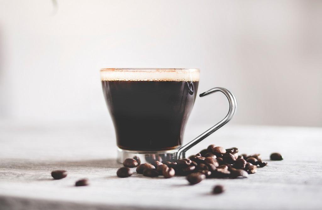 Talog kave - kako ga iskoristiti u vrtlarenju