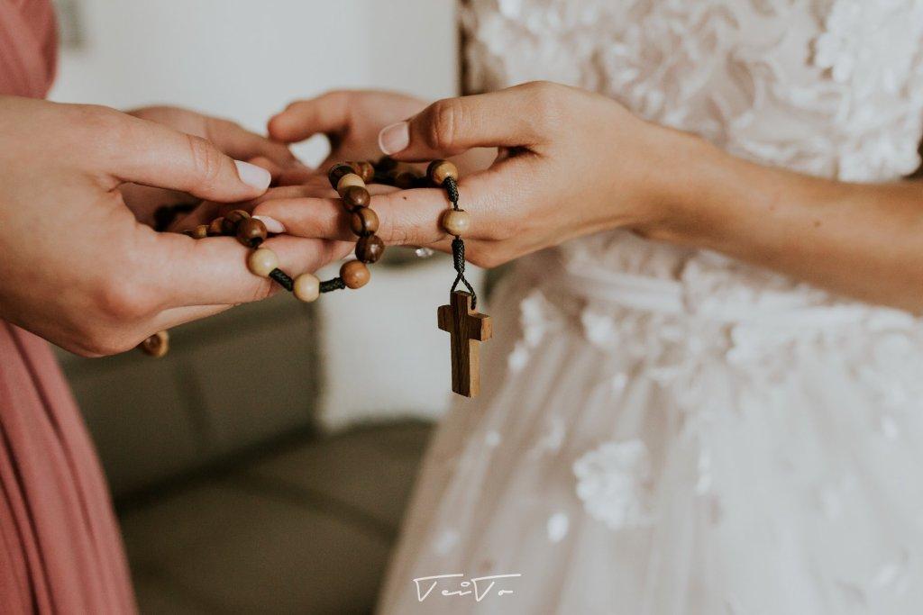 molitva supruge