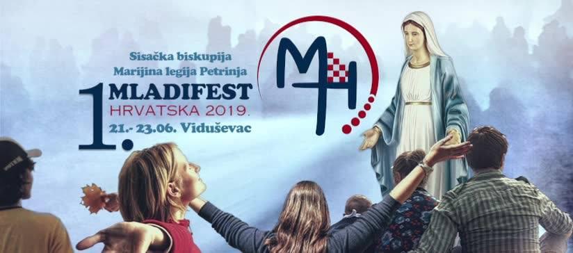 Prvi Mladifest