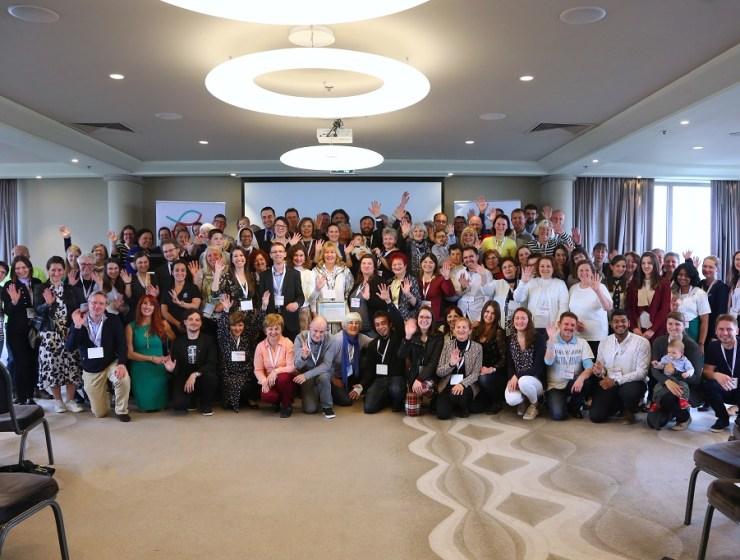 2. Međunarodna konferencija za Život
