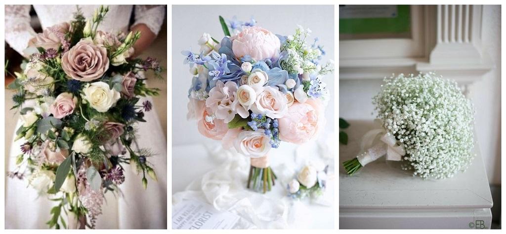 svadba, vjenčanje, buket