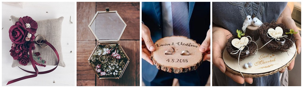 svadba, vjenčanje, prstenje