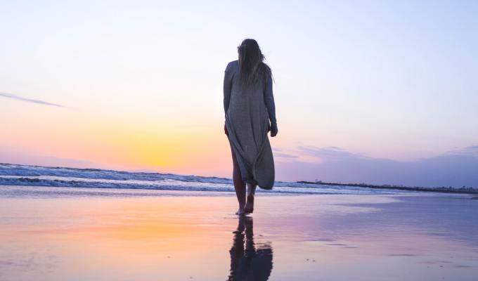 Kako (zapravo) oprostiti/plaža/Ljubav/Psihologija i osobni razvoj