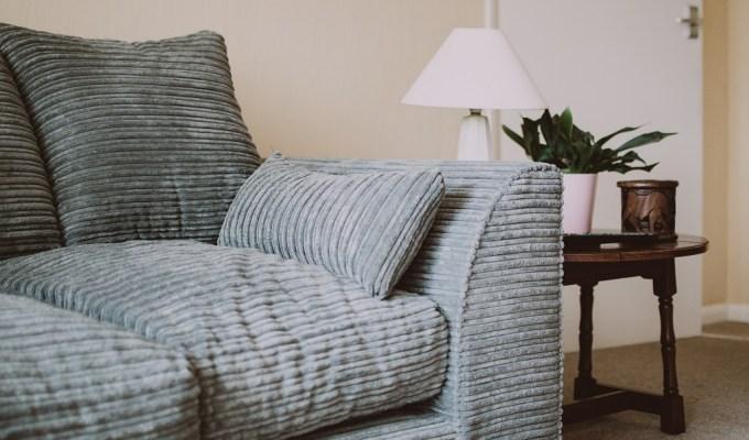 Kako pojednostaviti svoj dom minimalističkim stilom
