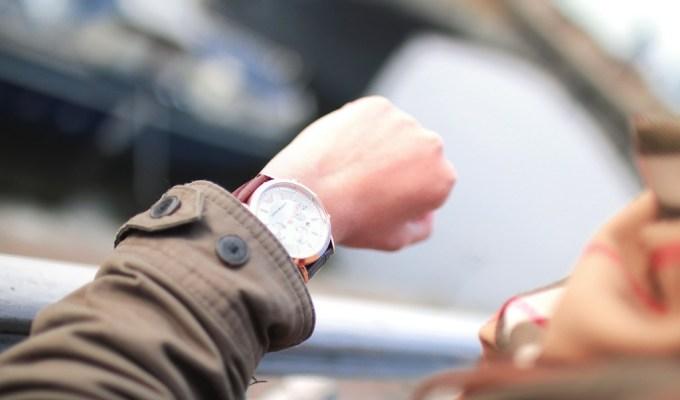 brzo obavljati stvari, žuriti, brzina, žurba