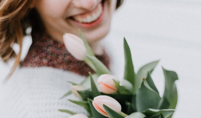radost i