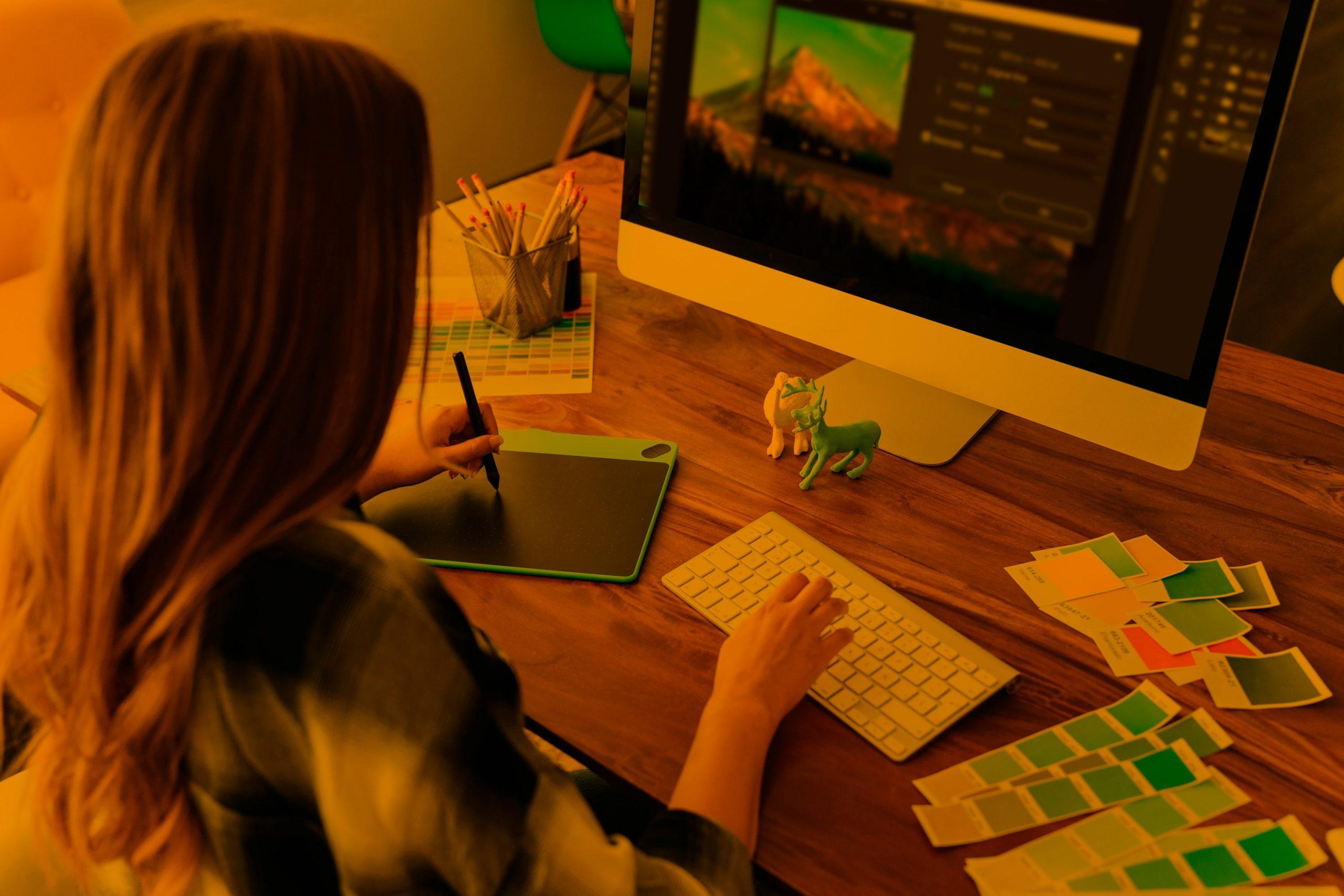 stvarajući fantastičan profil za online upoznavanje