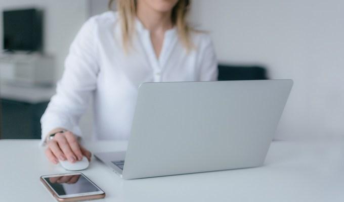 tražiti posao, biblijski citati