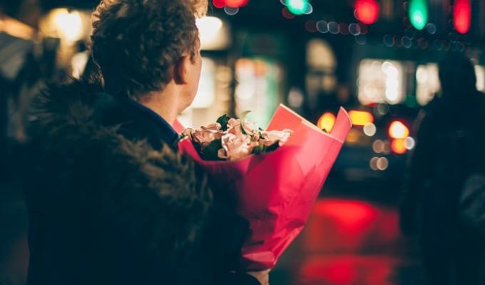 O Valentinovu