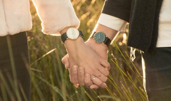 Koji su uzroci bolnih spolnih odnosa i kako ih otkloniti/Ljubav/Brak